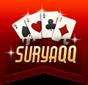 Surya99